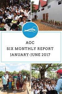 AOC_Report_2017_Q1-2_ICON.jpg