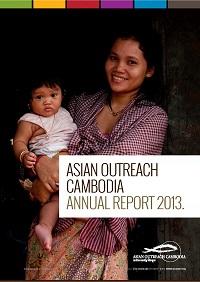 AOC_Report_2013_Q4_ICON.jpg