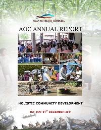 AOC_Report_2011_Q4_ICON.jpg